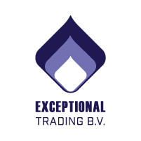 Exceptional Trading